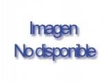 BANDEJA 107 PROF. PET (CRISTAL)