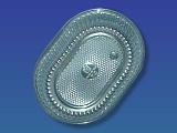 BANDEJA 105 PP (MICROONDAS)